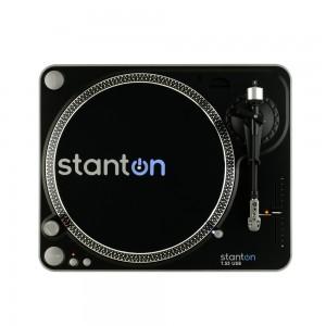 stanton-t55usb-01