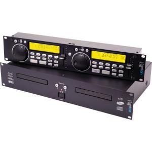 stanton-c502-750X750-01