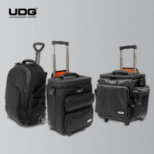 Trolley Archives Shop L Ultimate Dj Gear L Udg Gear L