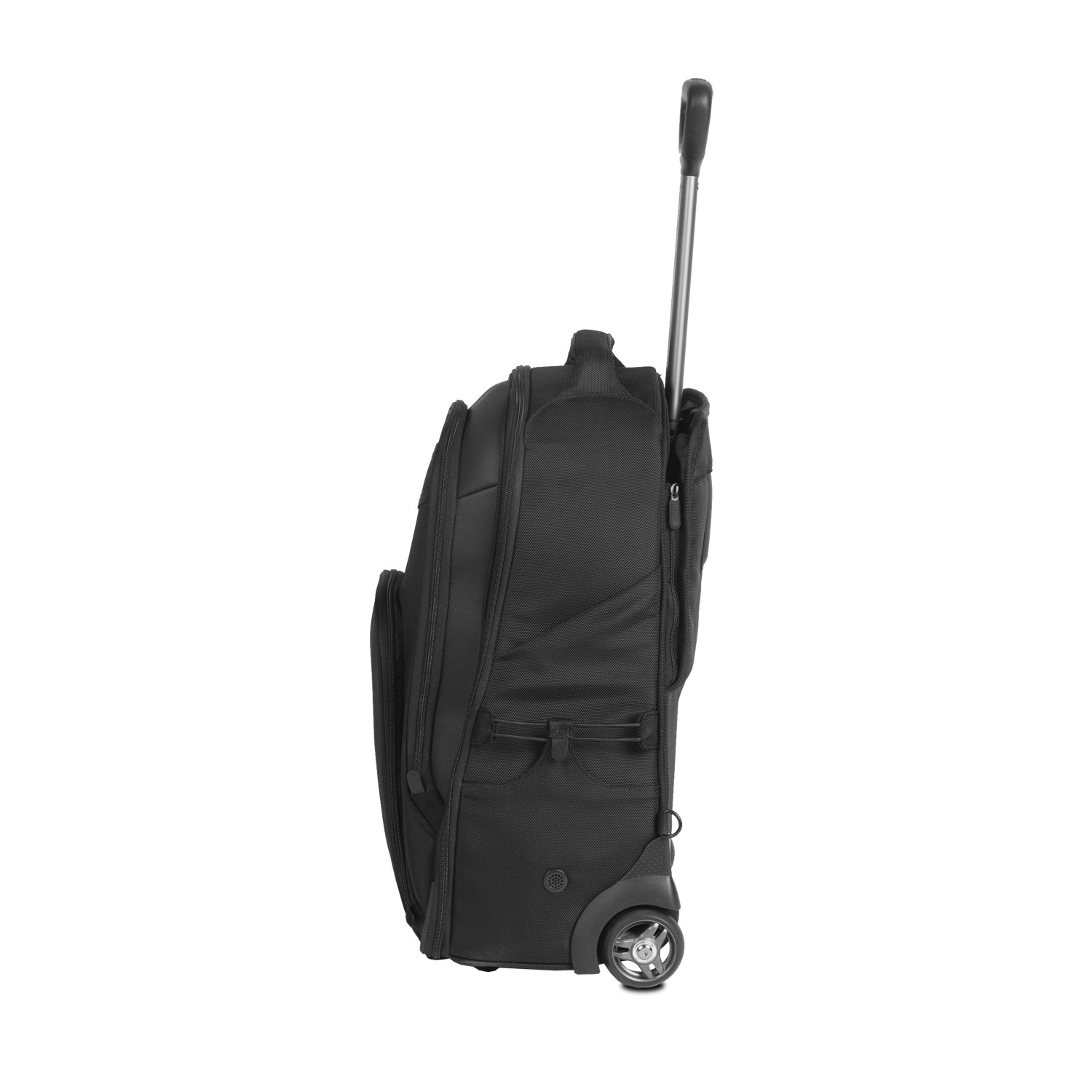 Udg Creator Wheeled Laptop Backpack Black 21 Quot Version 2