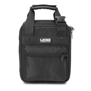 udg, udg cd playerbag, udg mixerbag, udg bag, mixerbag, cd playerbag