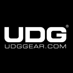 ALL UDG GEAR
